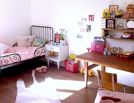 Malyslon - Décoration Chambre enfant