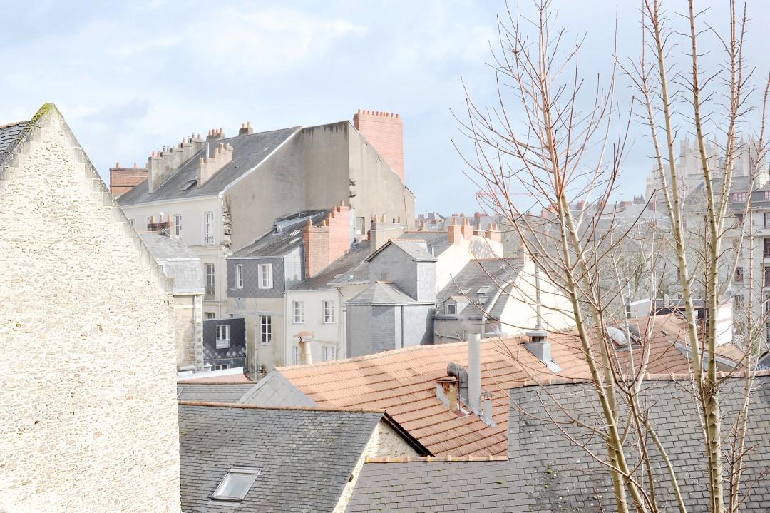 Malyslon Nantes