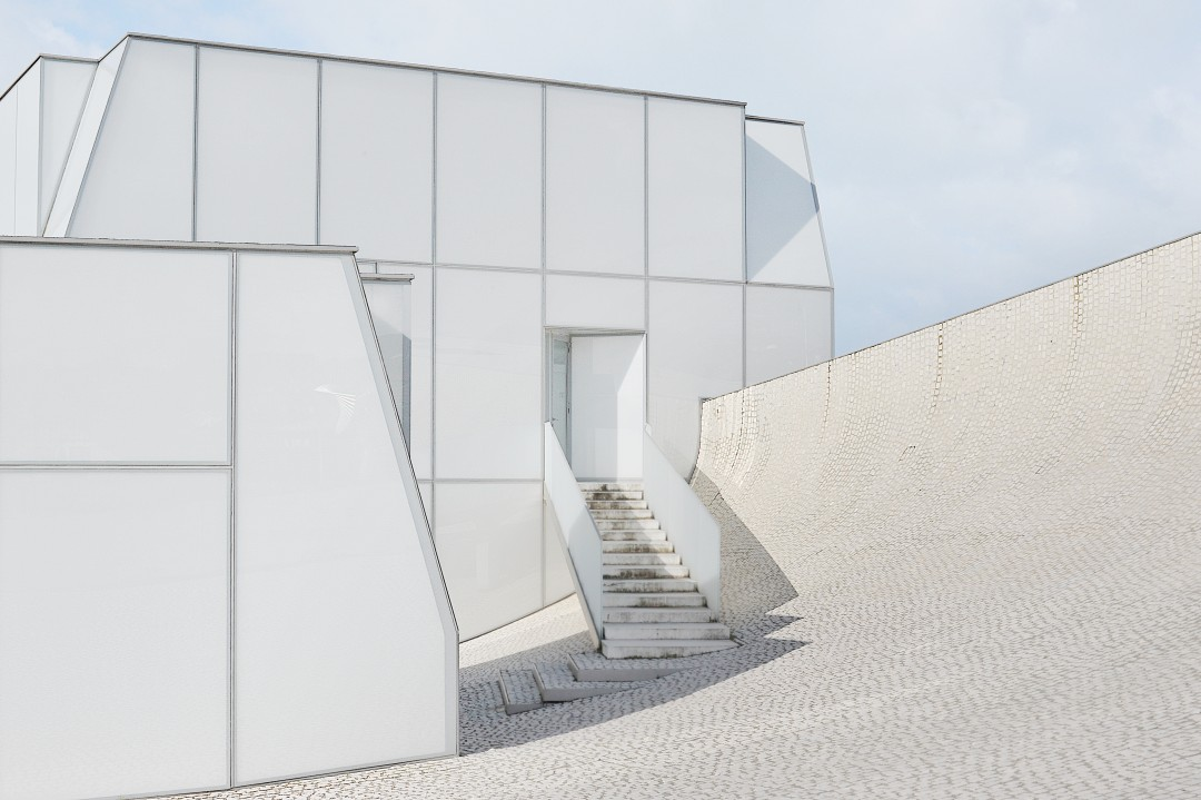 biarritz et l 39 oc an malyslon. Black Bedroom Furniture Sets. Home Design Ideas