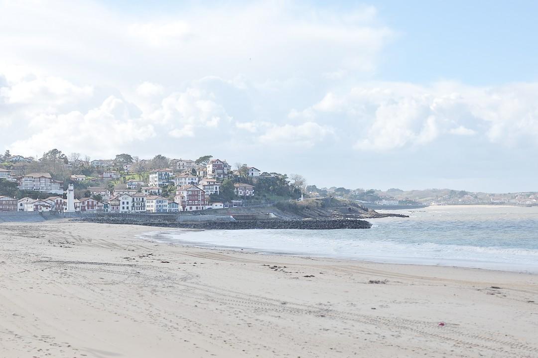 Malyslon Pays Basque