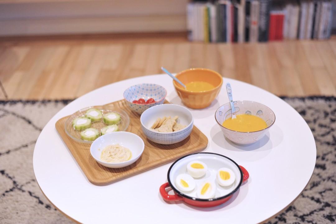 malyslon plateau-repas
