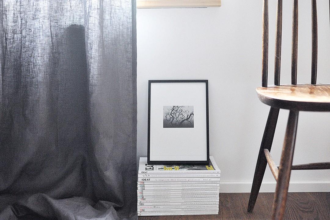 Malyslon - Décoration chambre