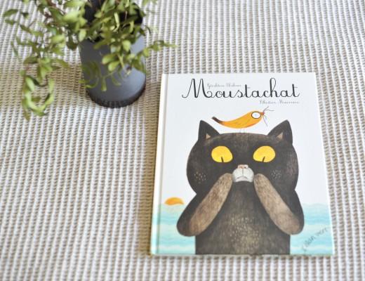 Malyslon - Littérature jeunesse Moustachat