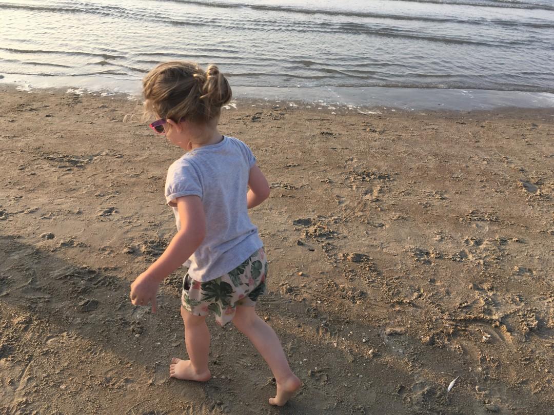 malyslon - weekend à la mer
