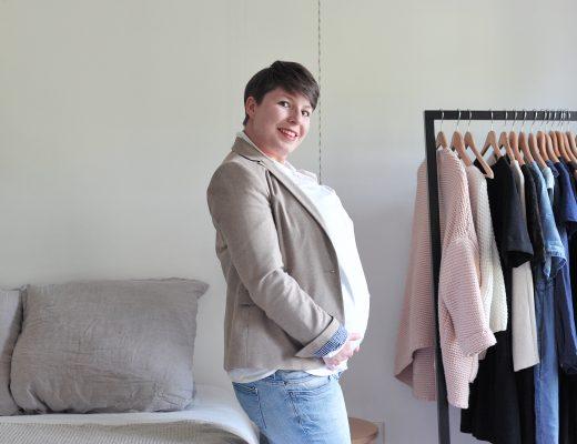 Malyslon - Le weekend maman se fait belle #8