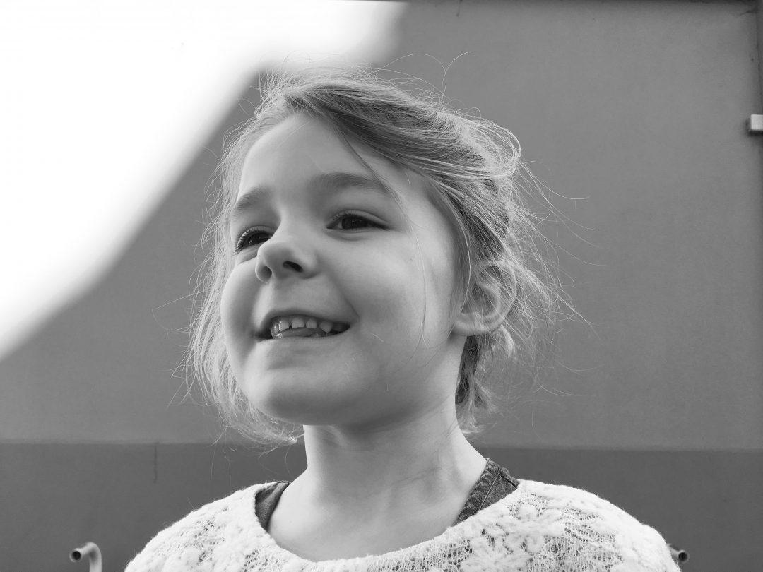 Malyslon - Ses petits mots et grandes phrases #4