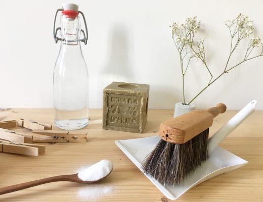 Malyslon - Comment s'organiser á la maison avec les tâches ménagères et les enfants ?